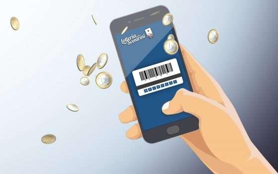 Lotteria degli Scontrini: a che ora c'è l'estrazione?
