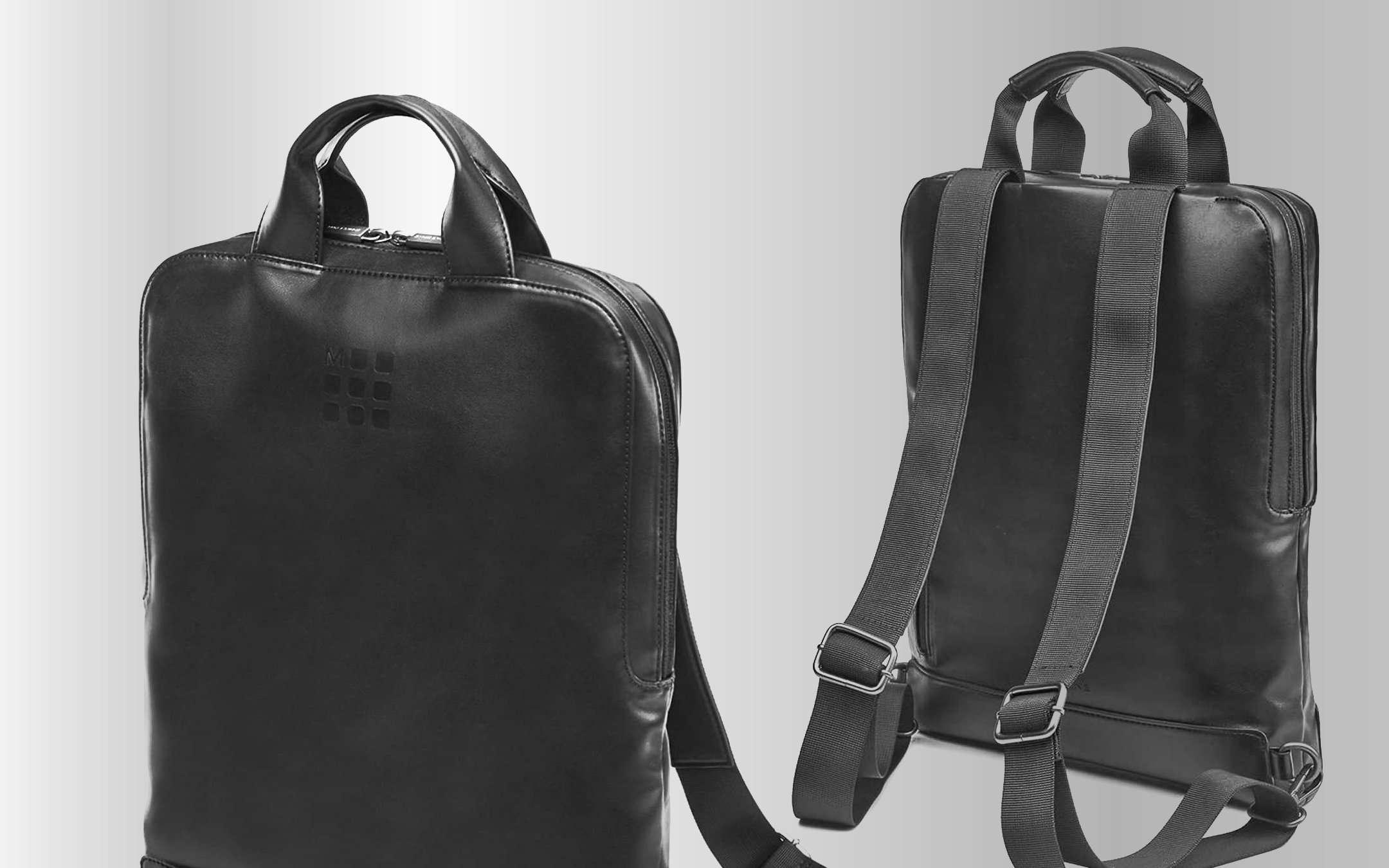 Moleskine Device Bag