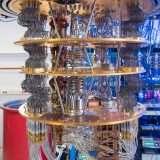 Il quantum computing di Google per la medicina