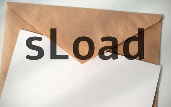 PEC: in corso una campagna di malspam sLoad