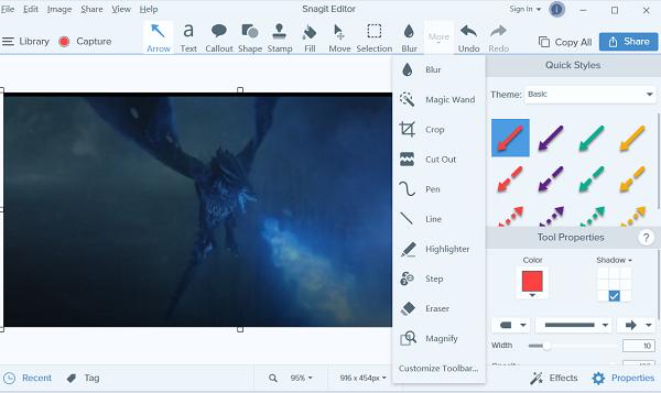 snagit-screen-capture-editing