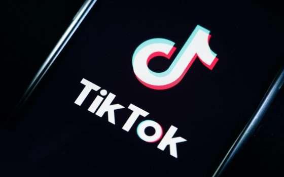 TikTok: il Garante ha aperto il vaso di Pandora