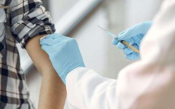 Moderna: nuovi vaccini per le varianti di COVID-19