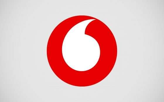 Offerta Vodafone Internet a Casa: 1 Gbps a € 29,90