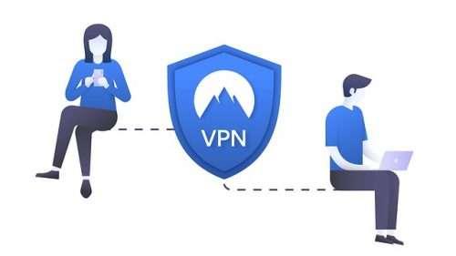 vpn-shield