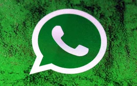 Finalmente WhatsApp fa chiarezza su cosa cambia