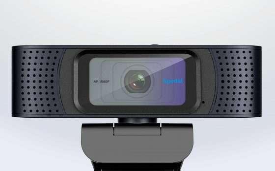 Webcam e privacy? Risolvi il problema con 4,99 euro
