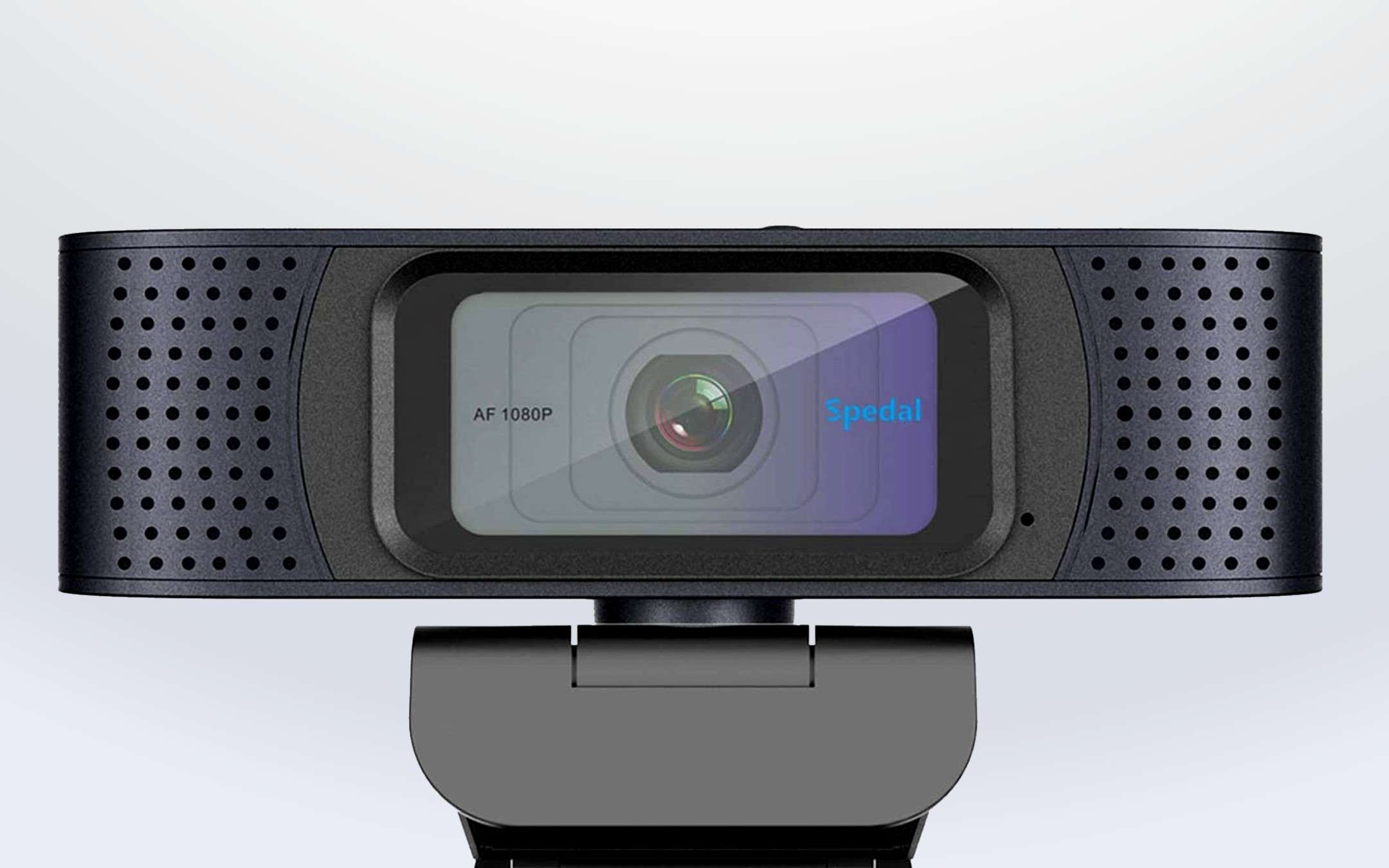 Webcam and privacy? Solve the problem with 4.99 euros
