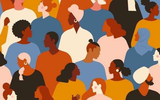 Uniti contro razzismo e disuguaglianze sul lavoro