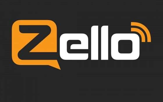 Zello: l'app usata dagli assalitori di Capitol Hill