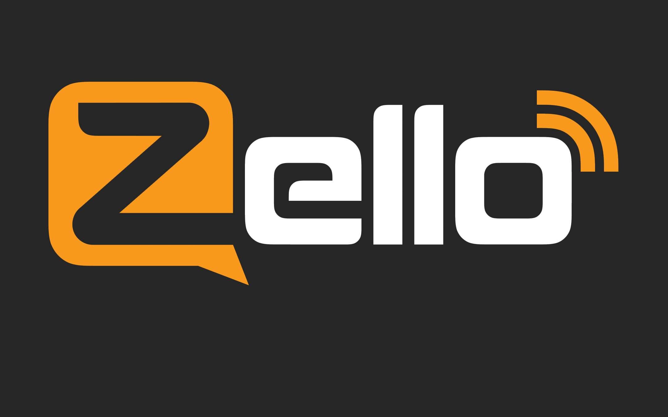 Zello: the app used by the Capitol Hill attackers