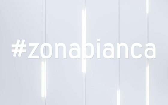 #zonabianca e smart working alla prova del 2021
