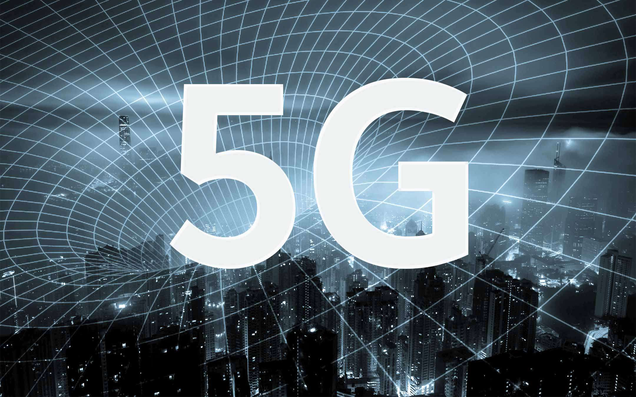 Verizon Business and Deloitte bring 5G to retail