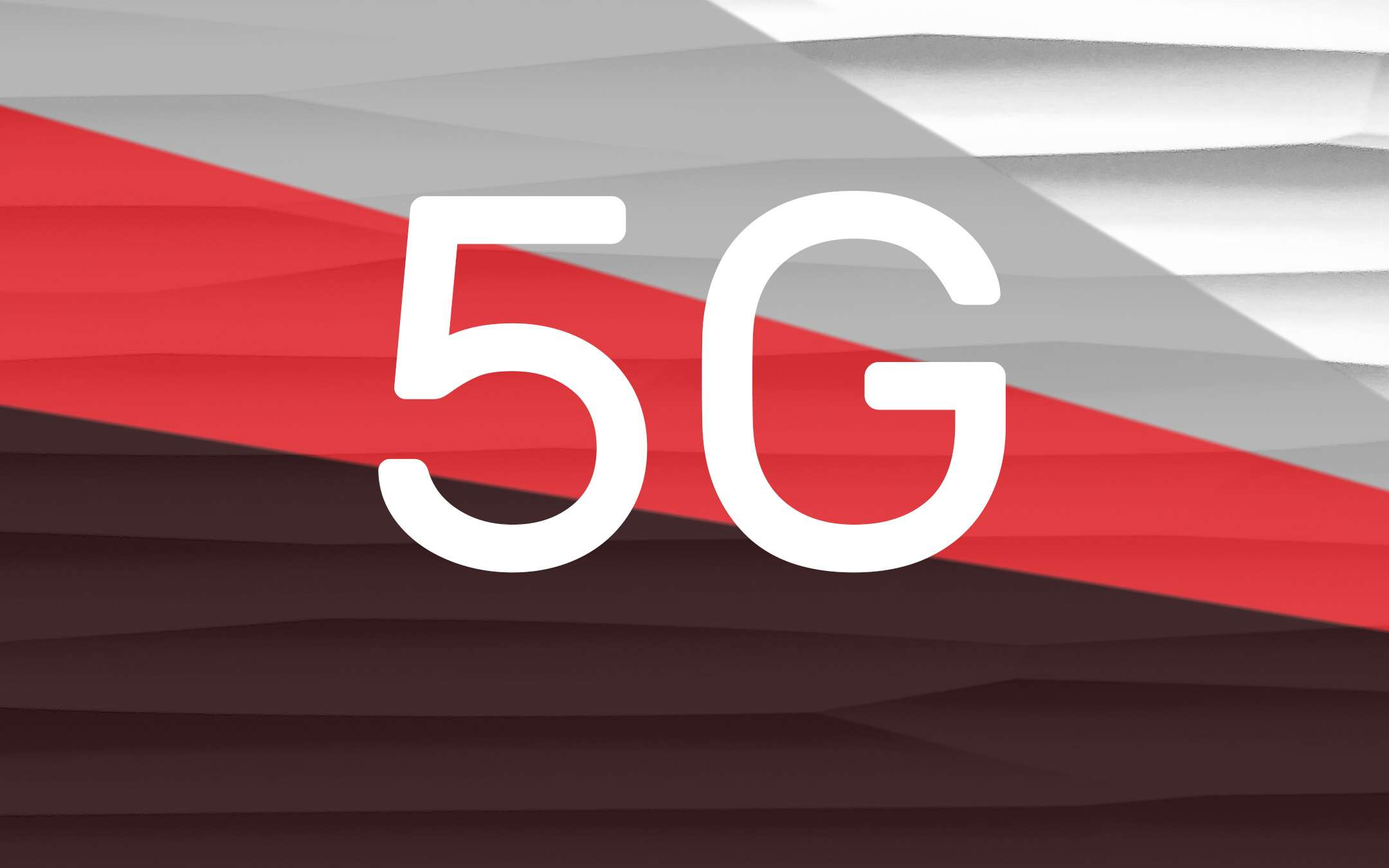 5G as a driver for post-COVID-19 recovery