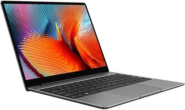 Computer Portatile Chuwi CoreBook Pro - 1
