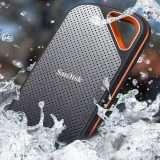 SanDisk Extreme PRO da 1TB a un prezzo imbattibile!