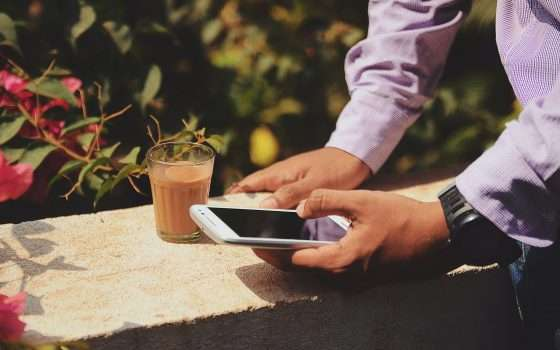Antivirus Android: le migliori app 2021 (gratis e a pagamento)
