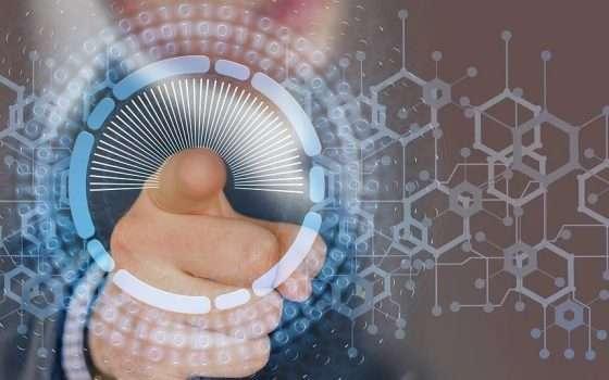 Antivirus per Linux: i migliori 2021 (Ubuntu, Mint ed altre distro)
