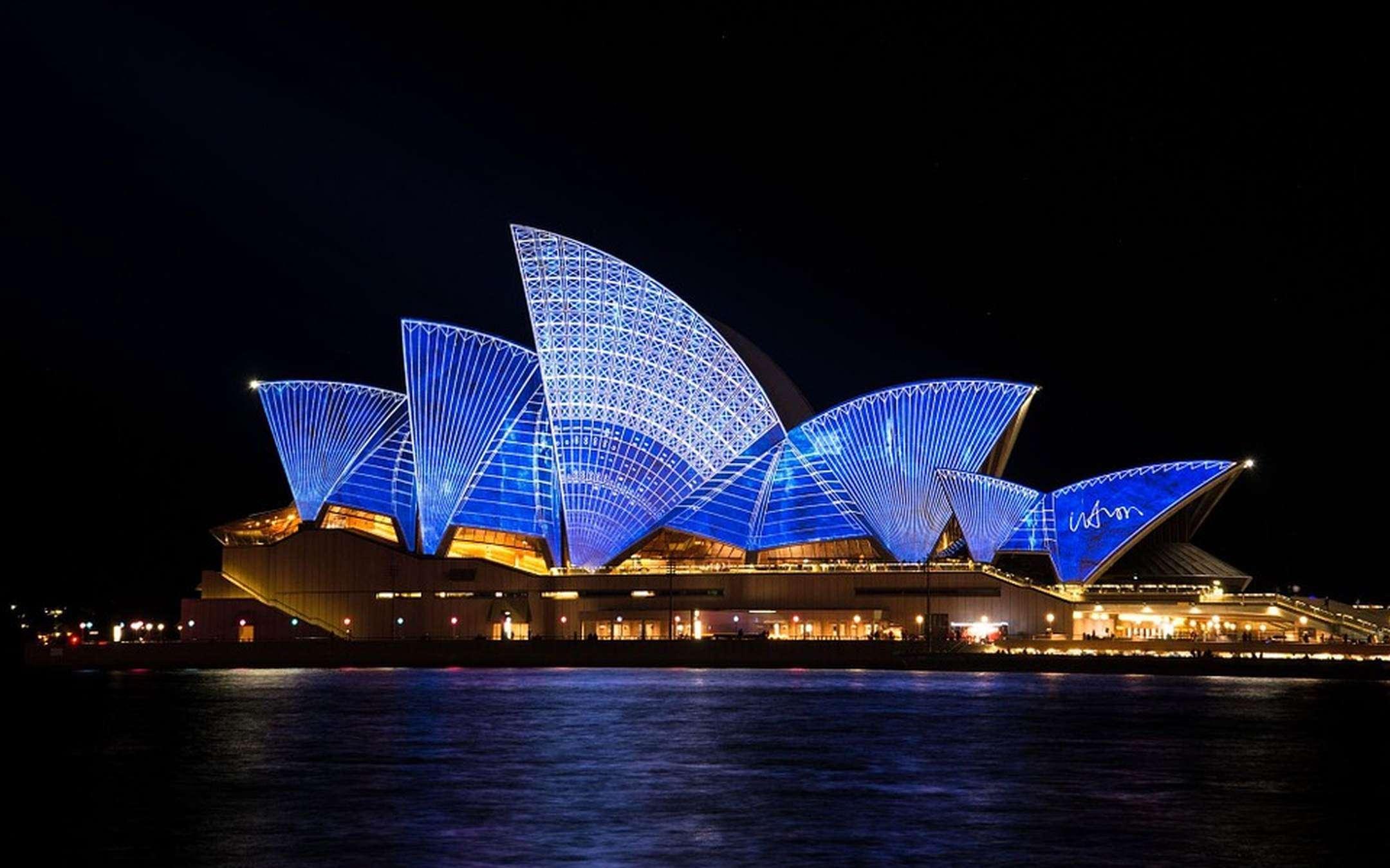 Facebook restores news to Australia