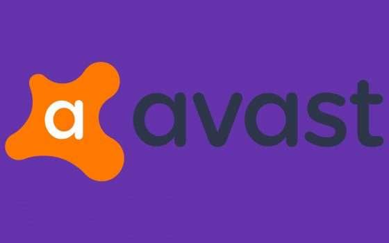 Avast Ultimate: protezione completa a 70 euro/anno