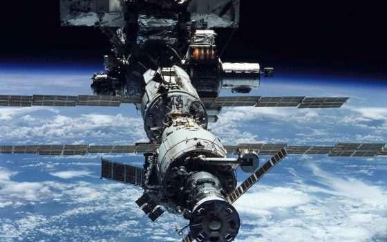 Microsoft porta Azure sulla ISS con Hewlett Packard