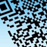 Barcode Scanner è un malware, rimossa dallo store