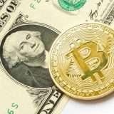 Installa un'app iOS e gli rubano 17,1 Bitcoin