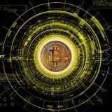 Botnet protetta da una blockchain Bitcoin