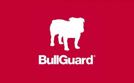 BullGuard, protezione antivirus a prezzi imbattibili