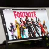 Epic Games vs Apple: lo scontro si sposta in Europa