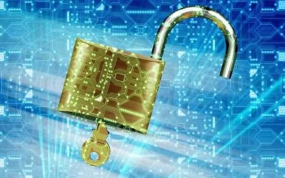 Firewall aziendale