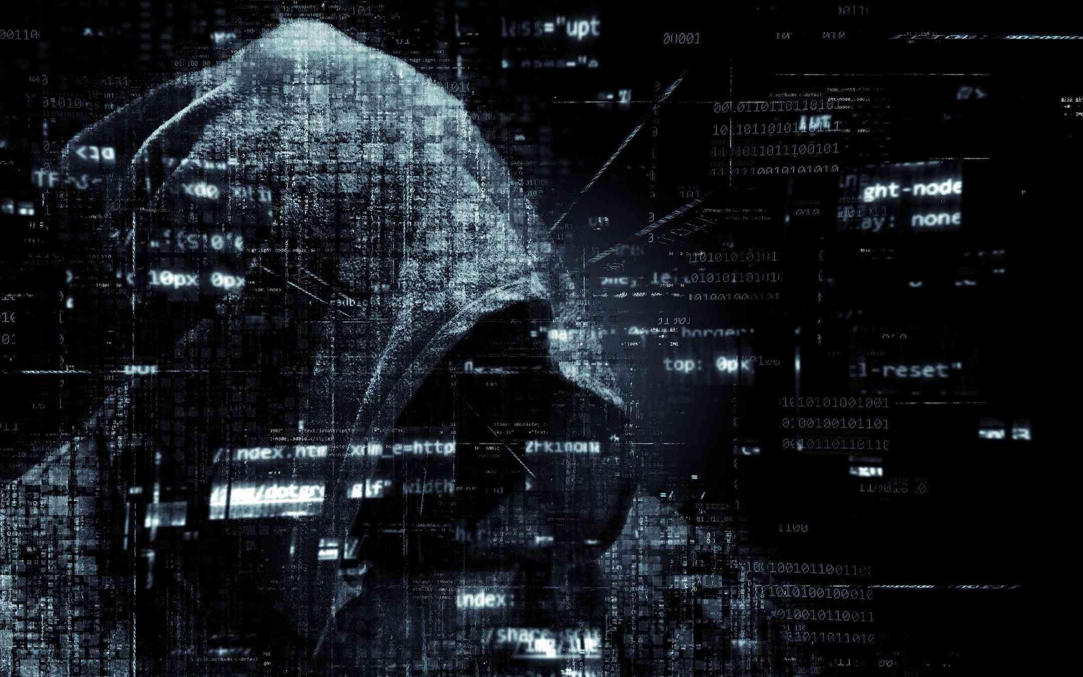 Jian, Chinese version of an NSA exploit