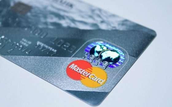 Mastercard e Deutsche Bank insieme per i pagamenti