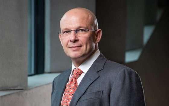 Matteo Mille, nuovo CMO di Microsoft Italia