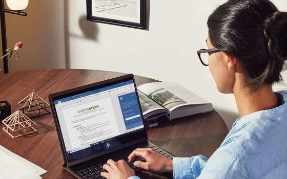 Microsoft 365: Cortana per Outlook e altre novità