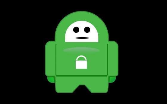 Private Internet Access, VPN con sconto del 79%