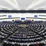 Google dovrà pagare le news anche in Europa?
