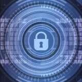 Microsoft sincronizza le password con Chrome