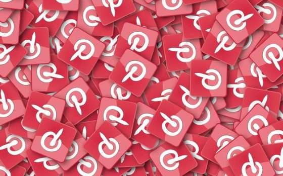 Word: pin di Pinterest e conversione in PowerPoint