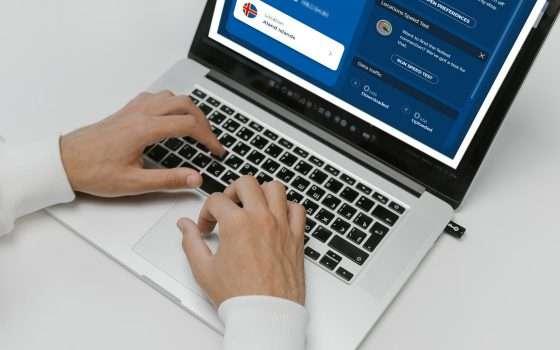 HideMyAss VPN: recensione, funzionalità e prezzi