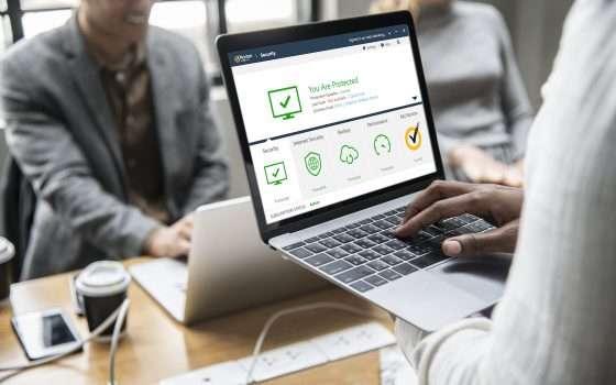 Norton antivirus: recensione (aggiornata 2021)