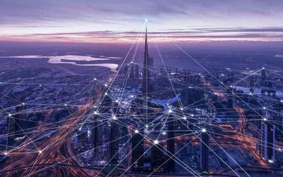 Samsung migliora le prestazioni delle antenne 5G