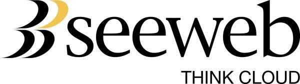 seeweb hosting