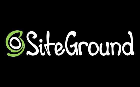 SiteGround: web hosting per tutte le tasche