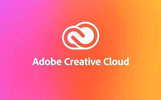 Adobe annuncia Document Collaboration per i team