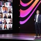 Amazon e gaming: CEO Andy Jassy conferma l'impegno