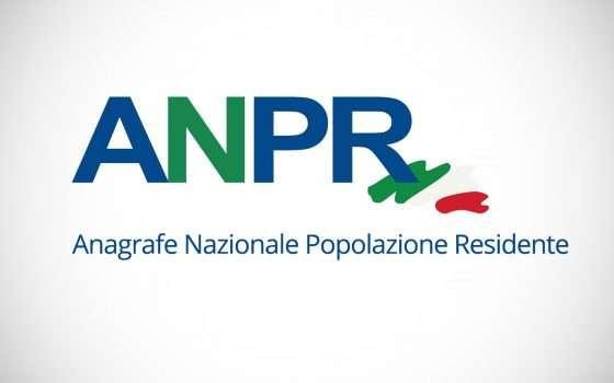 PA e digitalizzazione: come va il progetto ANPR?