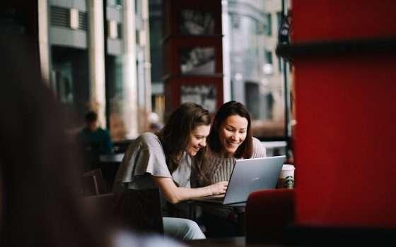 I migliori anti malware 2021 (gratis e a pagamento)