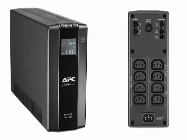 APC PRO 1300 - 2