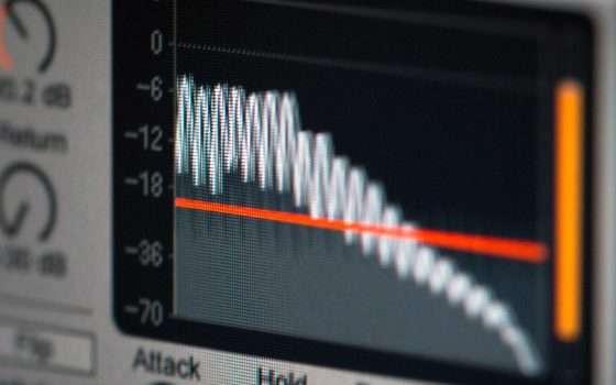 Audio delle riunioni Teams migliore grazie a Satin